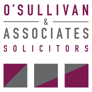 O'Sullivan & Associates Solicitors
